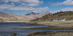 20150513Scotland0207.jpg